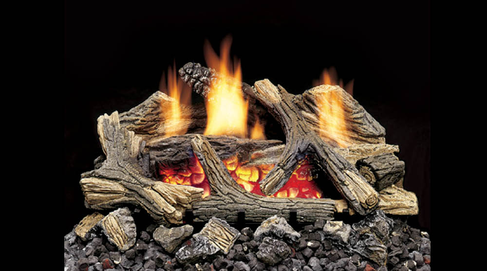 etc rustic logs timbers for ceramic fireplace gas rustictimbersweb frontpage